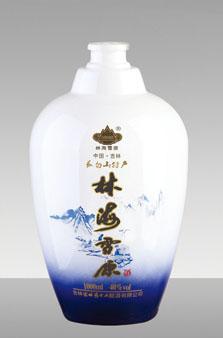 喷涂瓶-001 1000-1500ml