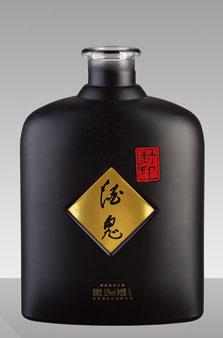 喷涂瓶-004 1000ml