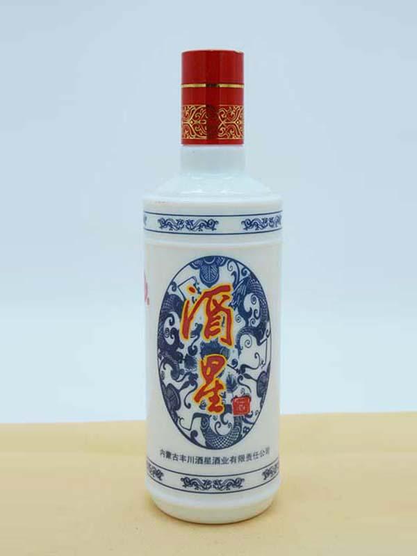 乳白瓶-003
