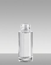 小酒瓶-002 25ml