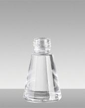 小酒瓶-003 30ml